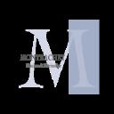 MONTRACHET FINANCE ET PATRIMOINE logo