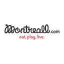 Montreall logo icon