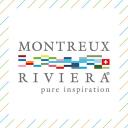 Montreux Riviera - Pure Inspiration - Send cold emails to Montreux Riviera - Pure Inspiration