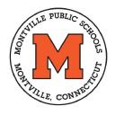 Montville Public Schools logo icon