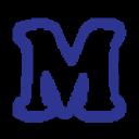 MONTY s.r.o. logo
