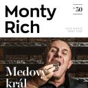 Monty Rich logo icon