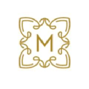 Monument Hotel 5 Gl logo icon