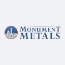 Monument Metals LLC logo