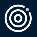 Monumetric LLC logo
