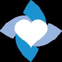 Monongahela Valley Hospital Inc. logo