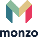Read Monzo Reviews