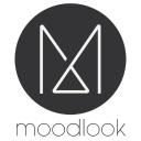 MOODLOOK.com logo