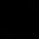 MOOD Massage & Opleidingen logo