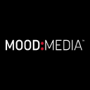 Mood Media - Send cold emails to Mood Media