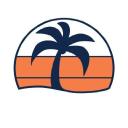 Moody National Bank logo