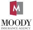 Moody Insurance Agency , Inc. logo