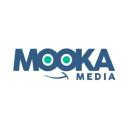 Mooka Media on Elioplus