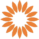 Moolchand Heart Hospital� logo icon