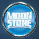 Read Moonstone Reviews