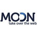 MOON BG Ltd. logo