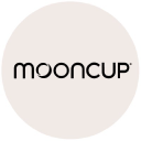 Mooncup logo icon