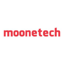 MOONE Technologies logo