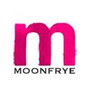Moonfrye Company Logo