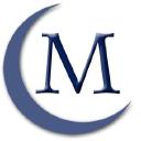 Moonlight Computing LLC logo