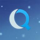 Moonsearch logo