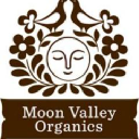 Moon Valley Organics logo icon