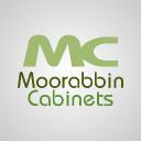 Moorabbin Cabinets Logo