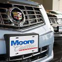 Moore Cadillac