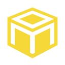 Moore Co Inc logo icon