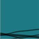 MOORE & de LISLE Ltd logo