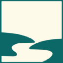 The Moore Group Inc logo