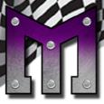 Moore Parts Logo