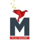 MOORE Toys & Gadgets logo
