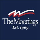 The Moorings logo icon