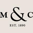 Moors & Cabot logo icon