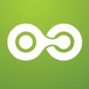 Site moovia logo