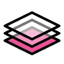 Moovweb - Send cold emails to Moovweb
