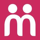 Moovz logo icon