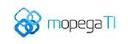 MOPEGA TI logo