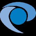 M&O Perry Industries, Inc. logo