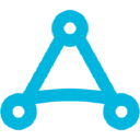 MoPub - Send cold emails to MoPub