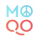 Logo MOQO