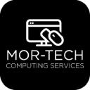 Mor-Tech Computing Services on Elioplus