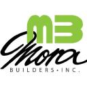 Mora Builders