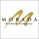 Morada Produce Co logo