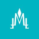 Moraine Lake Lodge logo icon