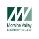 Moraine Valley logo icon