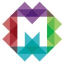 Morales Group logo icon