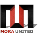 MORA UNITED LLC logo