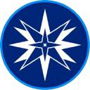 Moravian Book Shop Company Logo